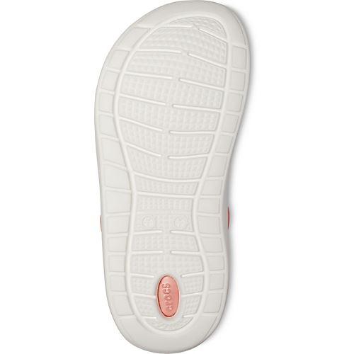 Crocs-Lite-Ride-Relaxed-Fit-Clog-Shoes-Sandals-Black-Grey-White-amp-Blue-204592 thumbnail 20