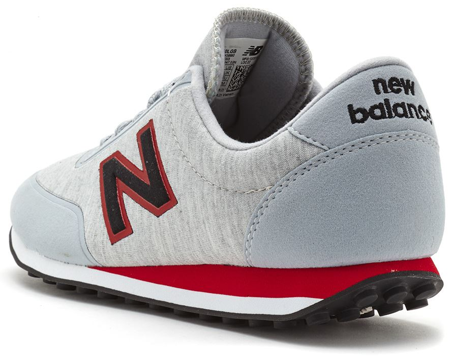 new balance u410 44