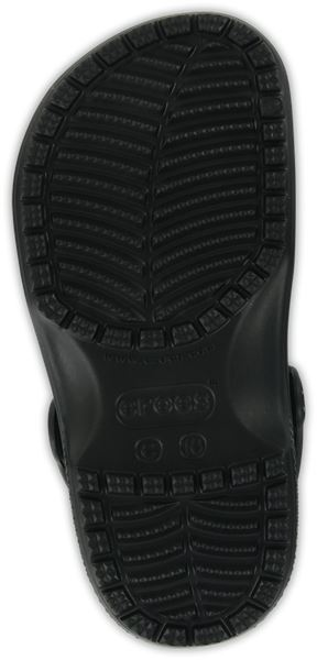 Crocs-Classic-Kids-Roomy-Fit-Clogs-Shoes-Sandals-in-All-Sizes-204536 thumbnail 7