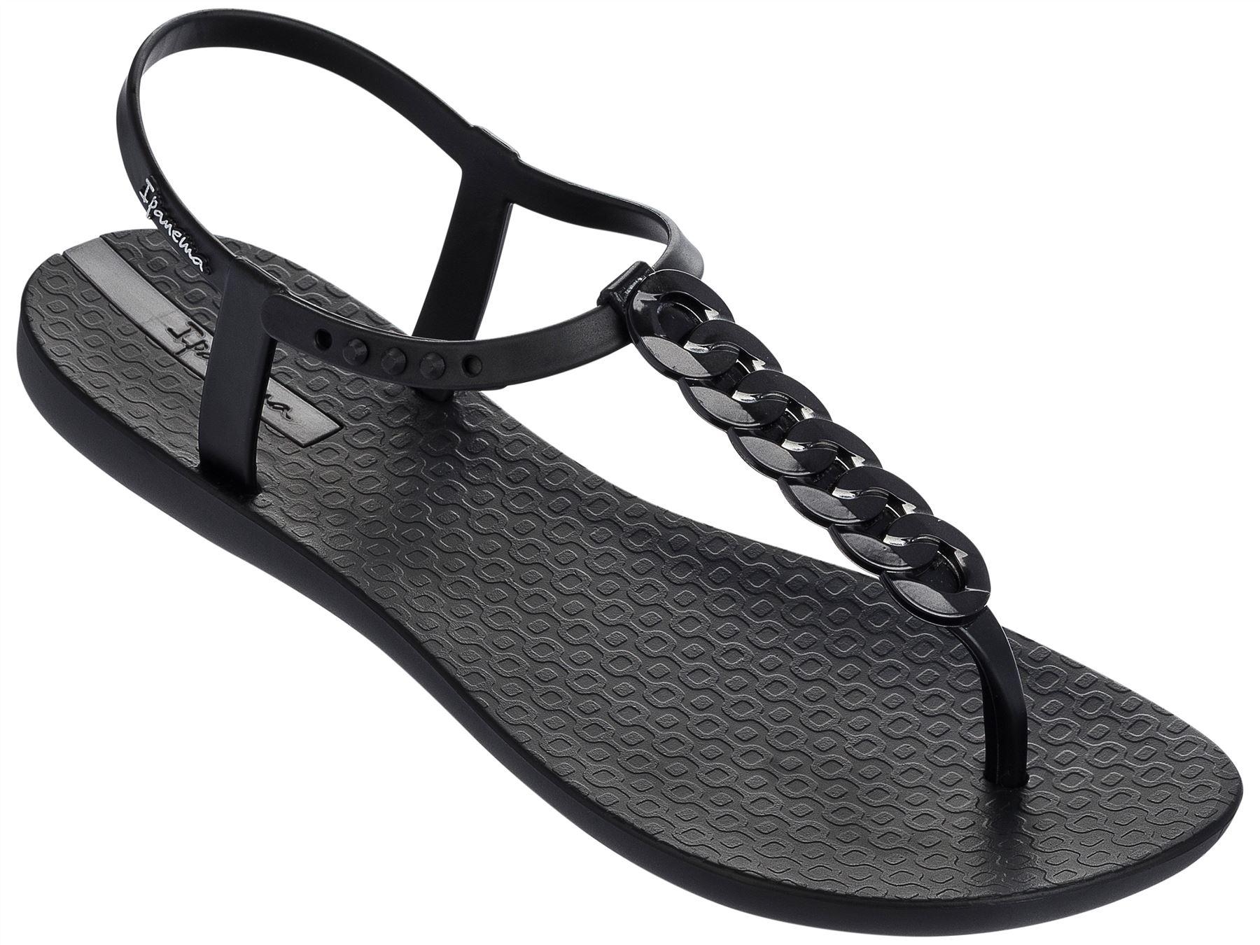Ipanema Links T-Strap Flip Flops Beach Sandals 81932A  Ebay-1579