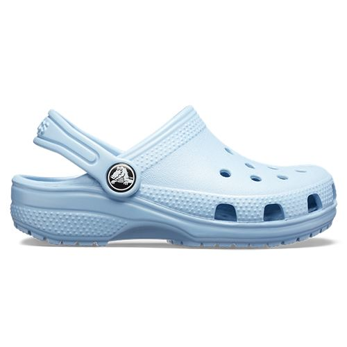 Crocs-Classic-Kids-Roomy-Fit-Clogs-Shoes-Sandals-in-All-Sizes-204536 thumbnail 18