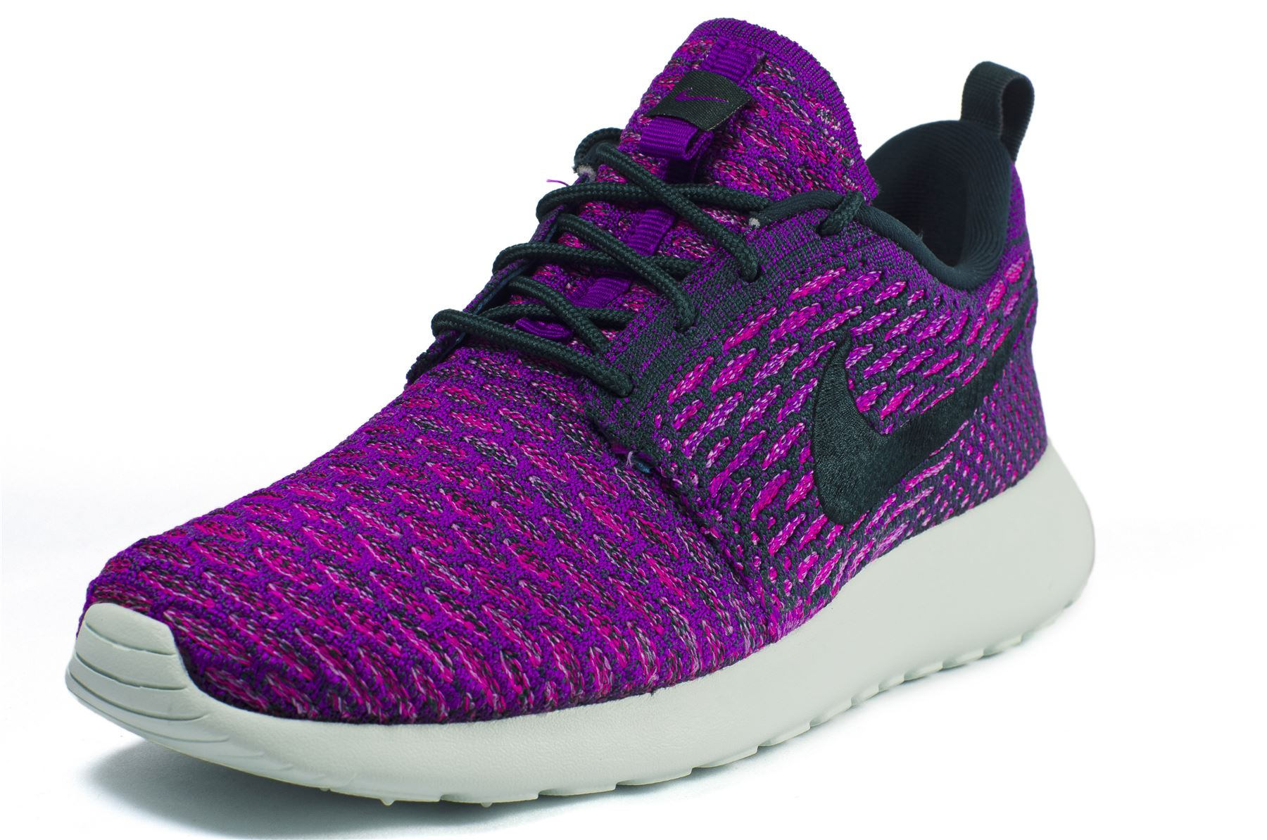 Nike Roshe One(Run) fucsia