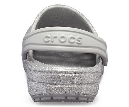 Crocs-Classic-Kids-Roomy-Fit-Clogs-Shoes-Sandals-in-All-Sizes-204536 thumbnail 28