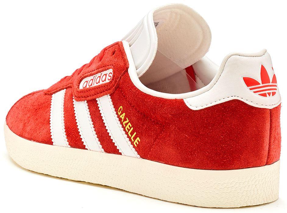 Purchase Adidas Originals Yeezy Boost