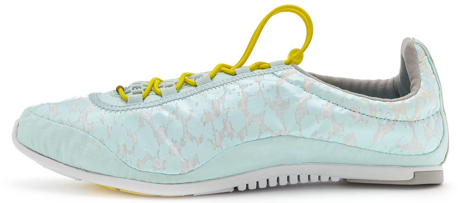 online retailer f1b44 3164d Istruttori di donne di Adidas Tucana Packaway in blu D66475  UK 5.5 EU 38  2 3