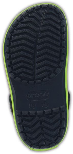 Crocs-Crocband-Kids-Relaxed-Fit-Clog-Shoes-Sandal-Wide-Range-of-Colours thumbnail 57