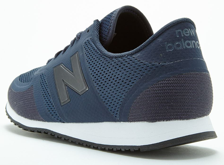 new balance 420 dusty blue