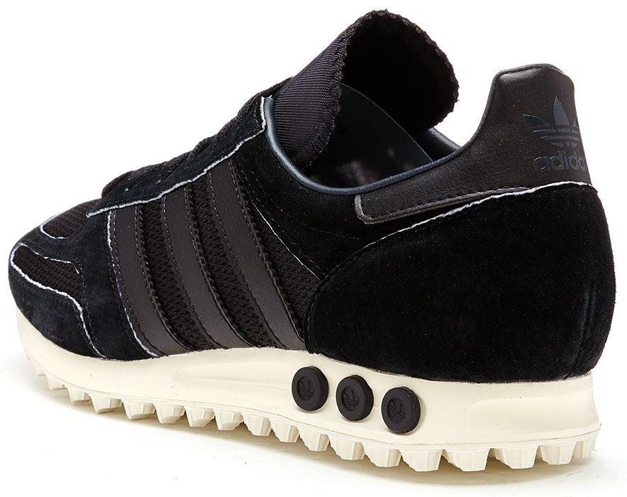 buy online 476ff 39201 Descripción El OG de LA Adidas Originals es la silueta estrella de pista  clásico lanzada en 1984 para los Juegos Olímpicos de Los Ángeles, que  vuelve de los ...