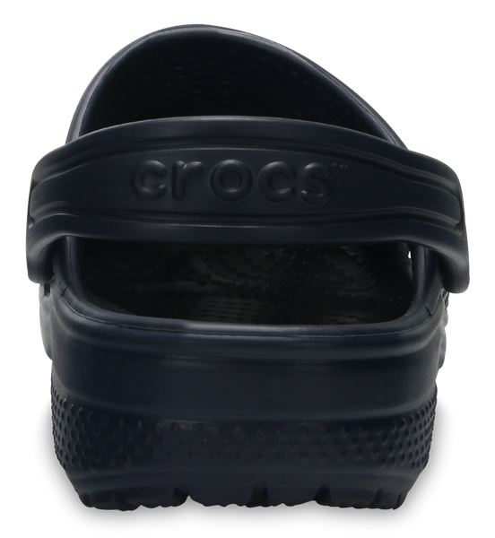 Crocs-Classic-Kids-Roomy-Fit-Clogs-Shoes-Sandals-in-All-Sizes-204536 thumbnail 71