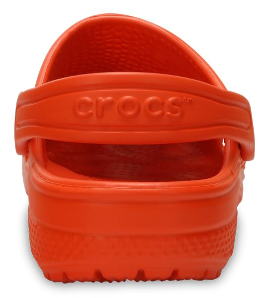 Crocs-Classic-Kids-Roomy-Fit-Clogs-Shoes-Sandals-in-All-Sizes-204536 thumbnail 86
