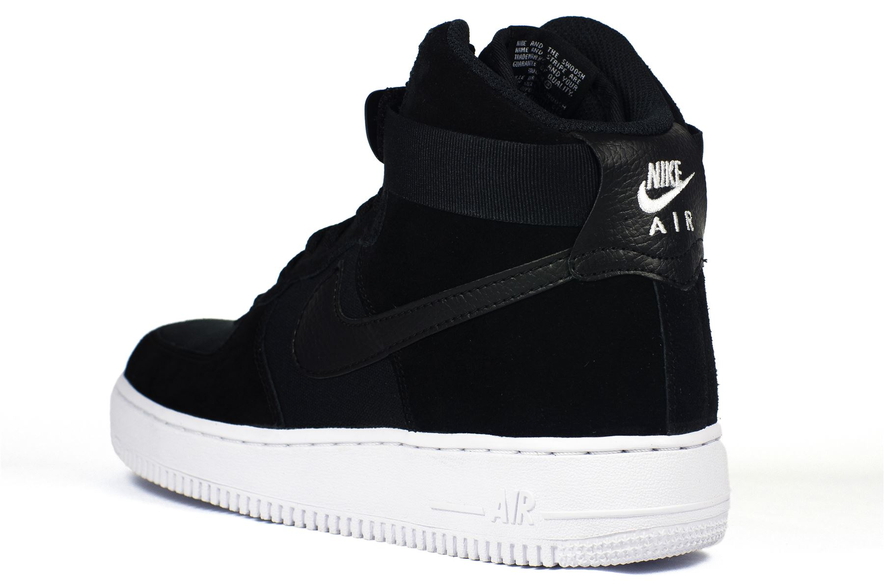best sneakers 8c690 a0799 promo code for mens nike air force 1 039 07 leather 8ab4d d07f2