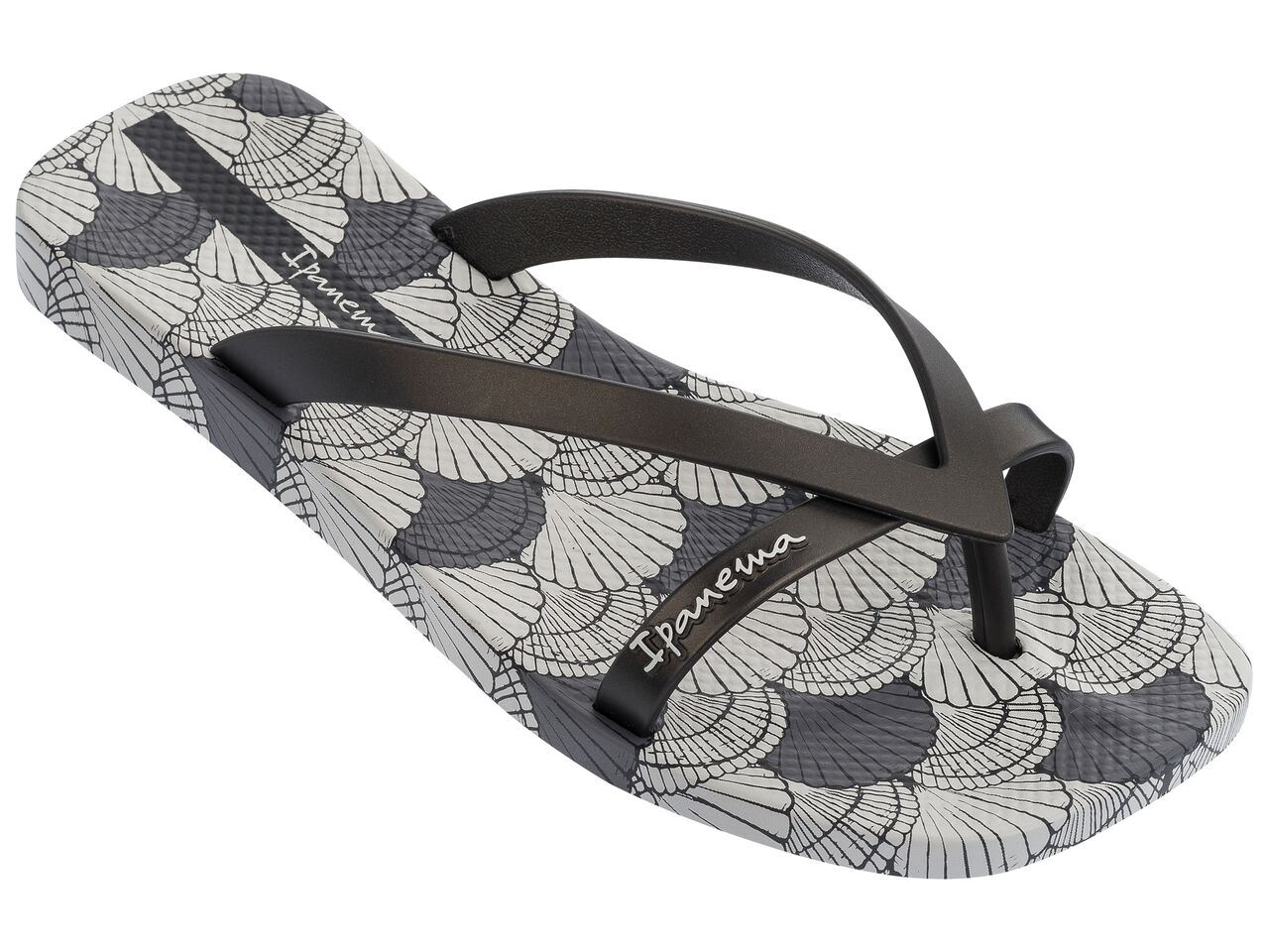 679c40b4a Description We love the Kirey new strap configuration. You get the feel of  a classic flip flop strap with the addition of a second strap running  across your ...