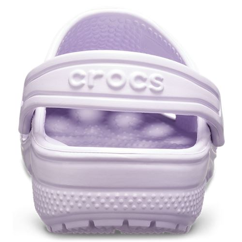 Crocs-Classic-Kids-Roomy-Fit-Clogs-Shoes-Sandals-in-All-Sizes-204536 thumbnail 60