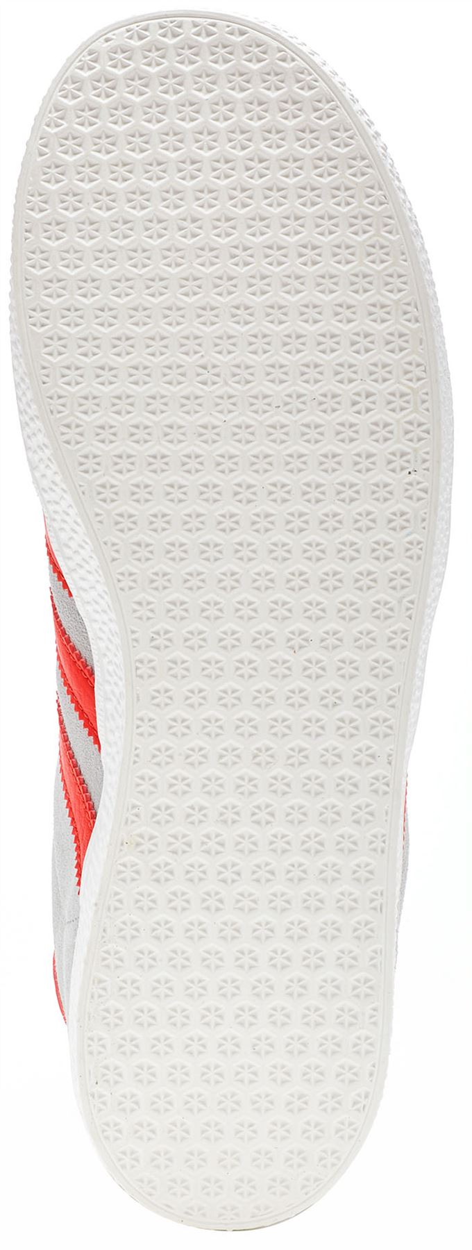 adidas in originals gazelle gs ausbilder in adidas schwarz - grau in allen größen 9fc39e