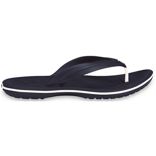b6a631215d05ce Crocs Crocband Flip Flops Thongs Sandals in Wide Range of Colours 11033
