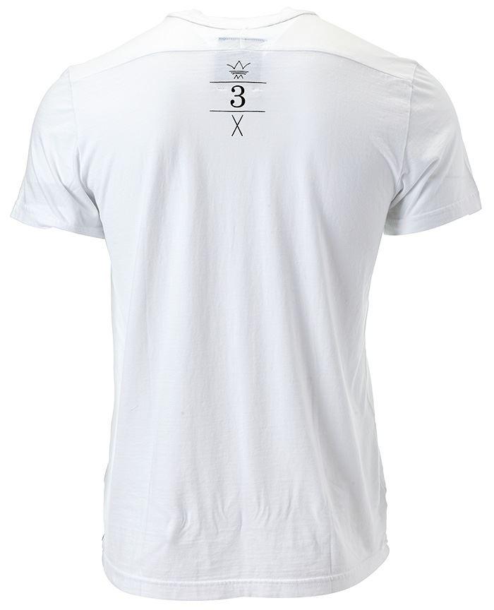 69a2abe8a1a Adidas Originals Men Tee T-Shirt Adidas Logo in Black Blue Grey Red ...