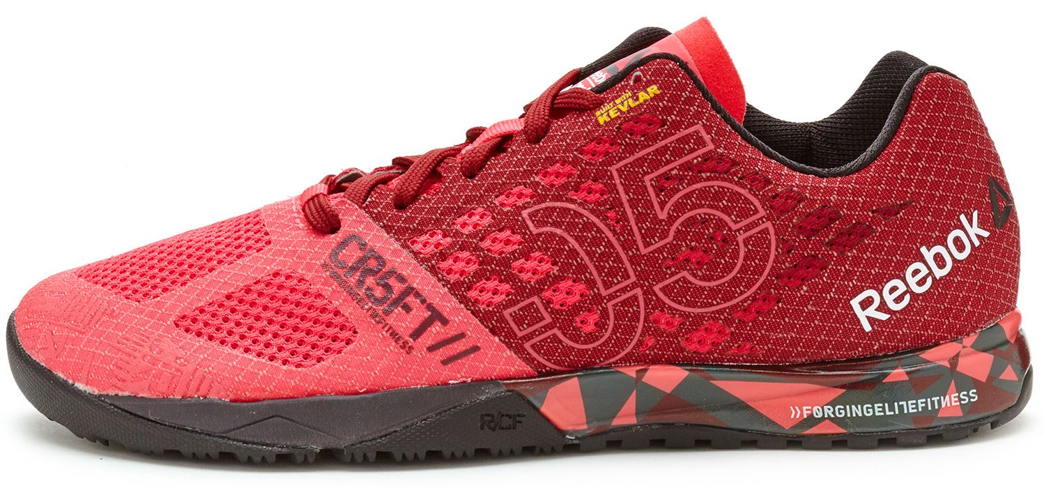 reebok trainers red cheap   OFF48% The Largest Catalog Discounts f217070cd
