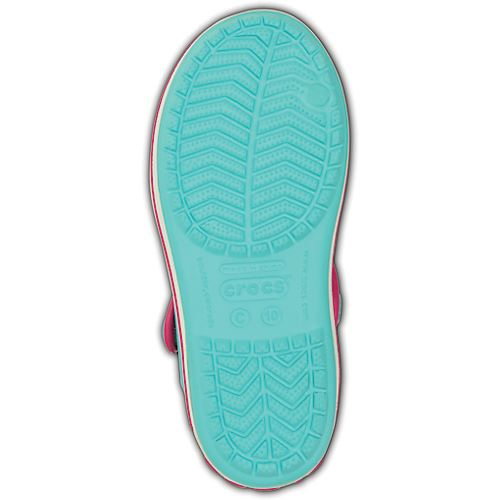 Crocs-Crocband-Kids-Relaxed-Fit-Sandals-12856-in-Wide-Range-of-Colours-amp-Sizes thumbnail 32