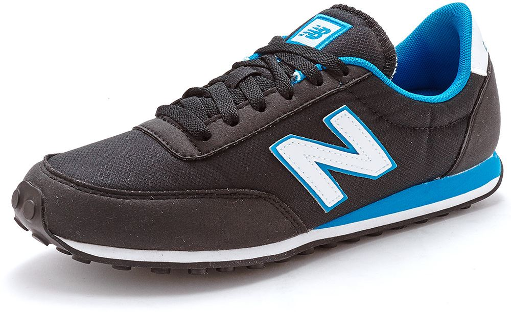 mens new balance 410 trainers