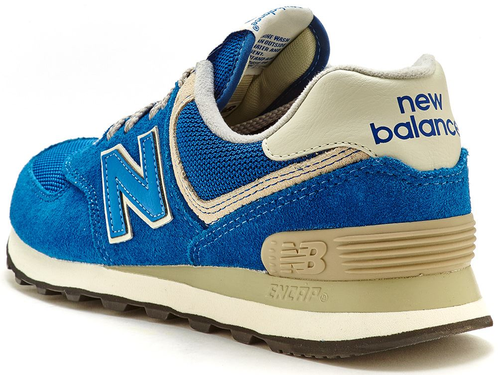 lace up in new product details for Buy > nb retro trainers