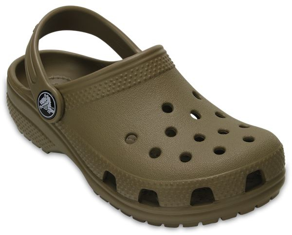 Crocs-Classic-Kids-Roomy-Fit-Clogs-Shoes-Sandals-in-All-Sizes-204536