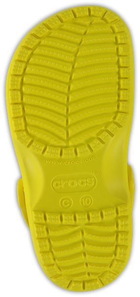 Crocs-Classic-Kids-Roomy-Fit-Clogs-Shoes-Sandals-in-All-Sizes-204536 thumbnail 67