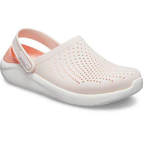 Crocs-Lite-Ride-Relaxed-Fit-Clog-Shoes-Sandals-Black-Grey-White-amp-Blue-204592 thumbnail 34