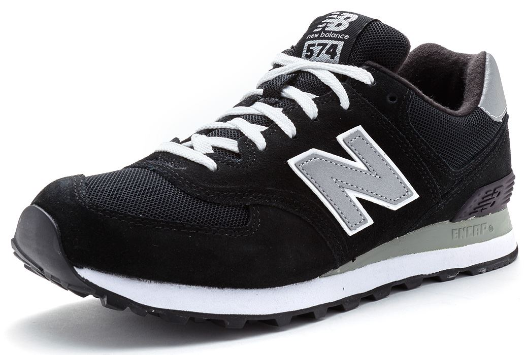574 By New Balance Classics With All Sizes