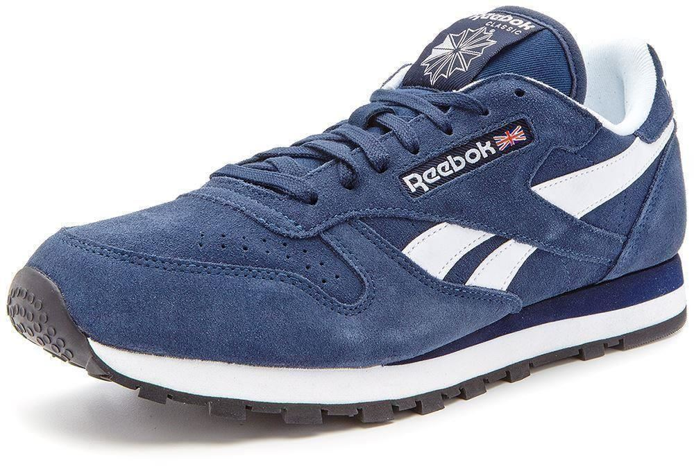 82082314111ea suede reebok cheap   OFF44% The Largest Catalog Discounts