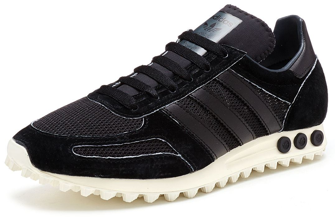 Adidas Originals Mesh Shoes Amazon