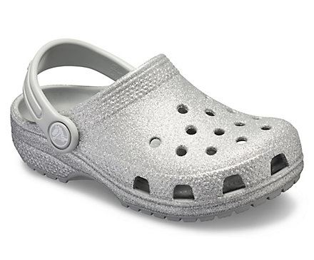 Crocs-Classic-Kids-Roomy-Fit-Clogs-Shoes-Sandals-in-All-Sizes-204536 thumbnail 29