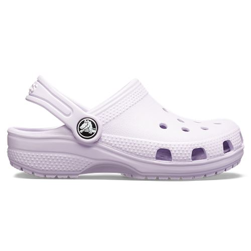 Crocs-Classic-Kids-Roomy-Fit-Clogs-Shoes-Sandals-in-All-Sizes-204536 thumbnail 59