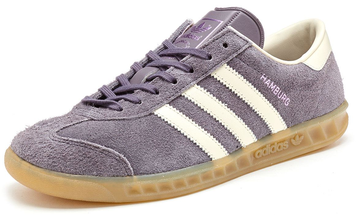 womans trainers adidas