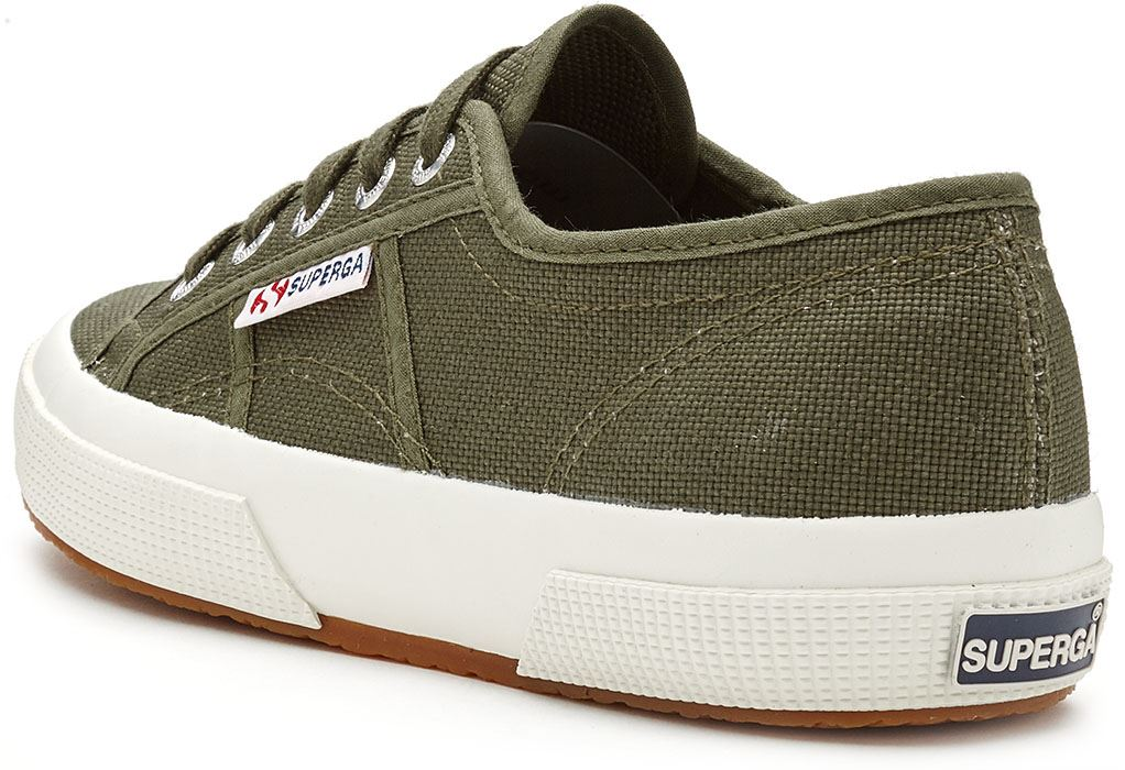 Superga-2750-Cotu-Classic-Canvas-Shoes-in-White-