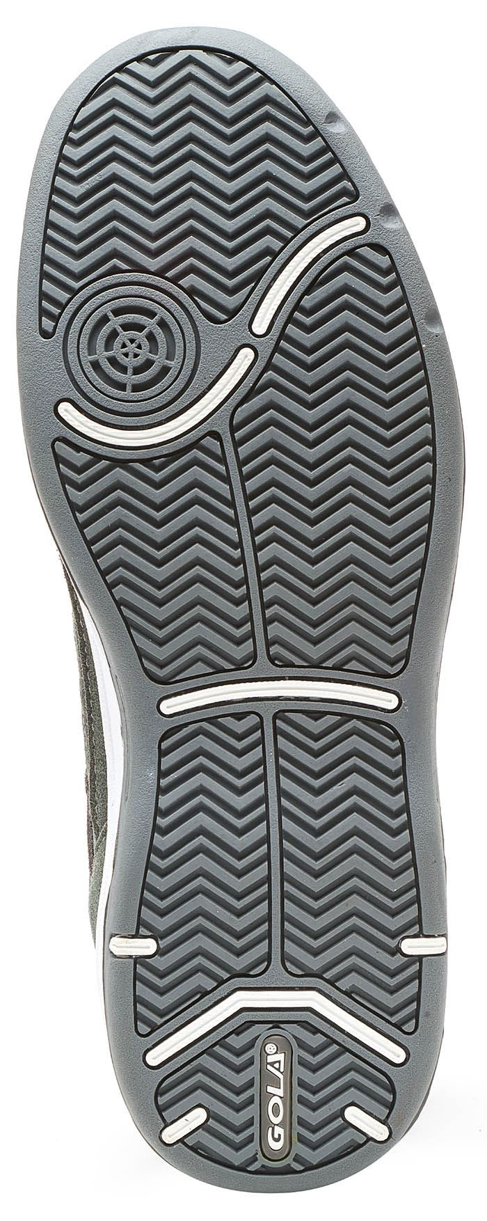 Ouran Attivo Belmont Twin Cinghia Ampia Ampia Cinghia Forma I Formatori In Bianco Nero Blu Ama202 Grey 0e27d8