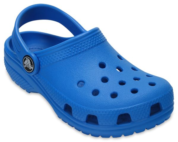 Crocs-Classic-Kids-Roomy-Fit-Clogs-Shoes-Sandals-in-All-Sizes-204536 thumbnail 79