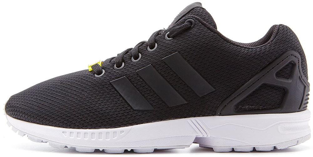 Adidas ZX flux Model: AQ5396 Mens Lifestyle Shoes UK
