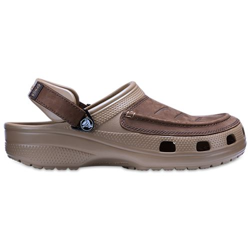 Crocs Yukon Vista Men's Clogs 48t7byWJ
