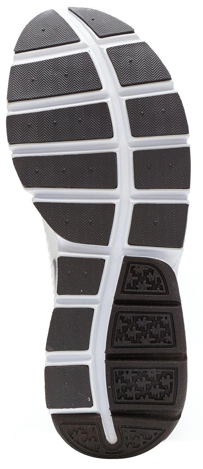 Nike Sock Dart SE Trainers in grau & & & Vachetta Tan & Midnight Blau All Größes ad515f