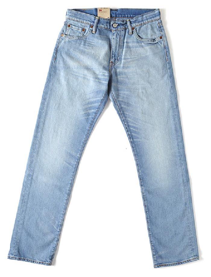 Levis-501-Original-Fit-Clasico-Pierna-Recta-504-Regulares-Recta-amp-511-Ajustado