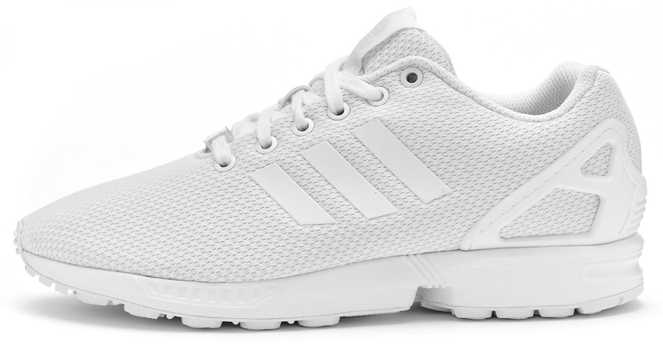 Mens-Adidas-Originals-ZX-Flux-Running-Trainers-All-