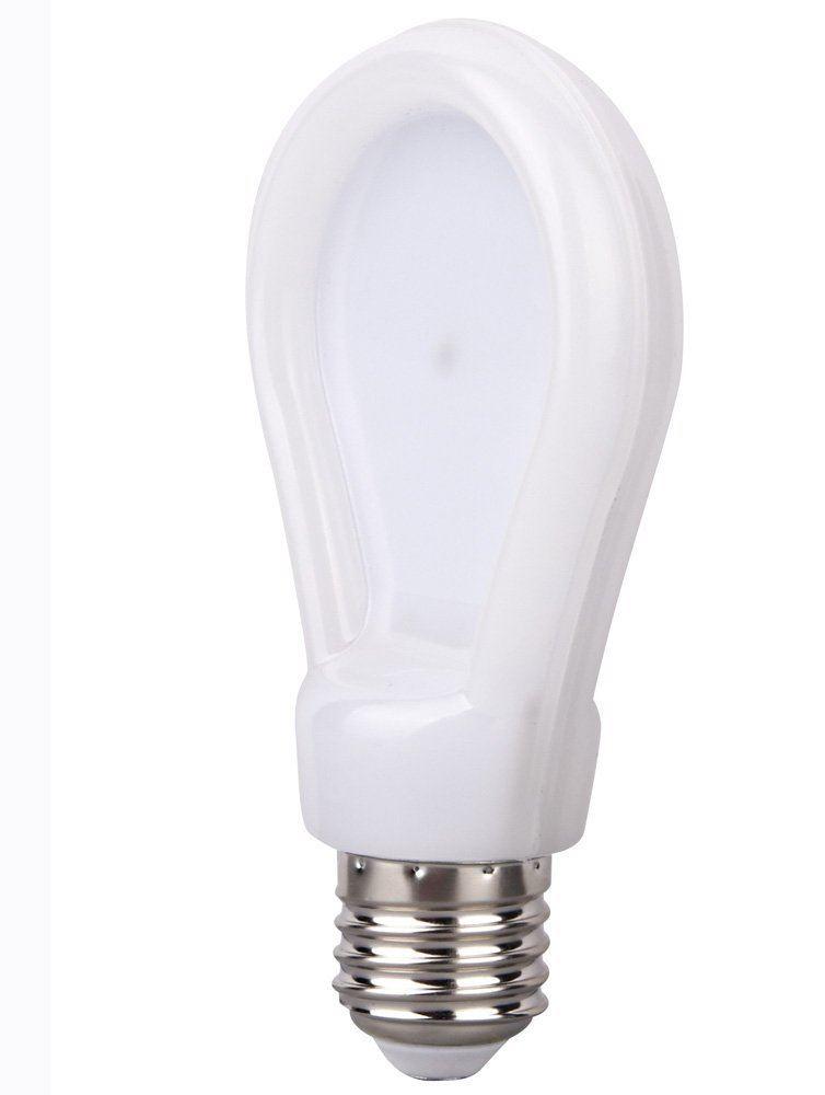 Led Daylight Bulb: Allcam B22 LED Bulb BC E27/ES E14 4W 7W Globe Or Candle