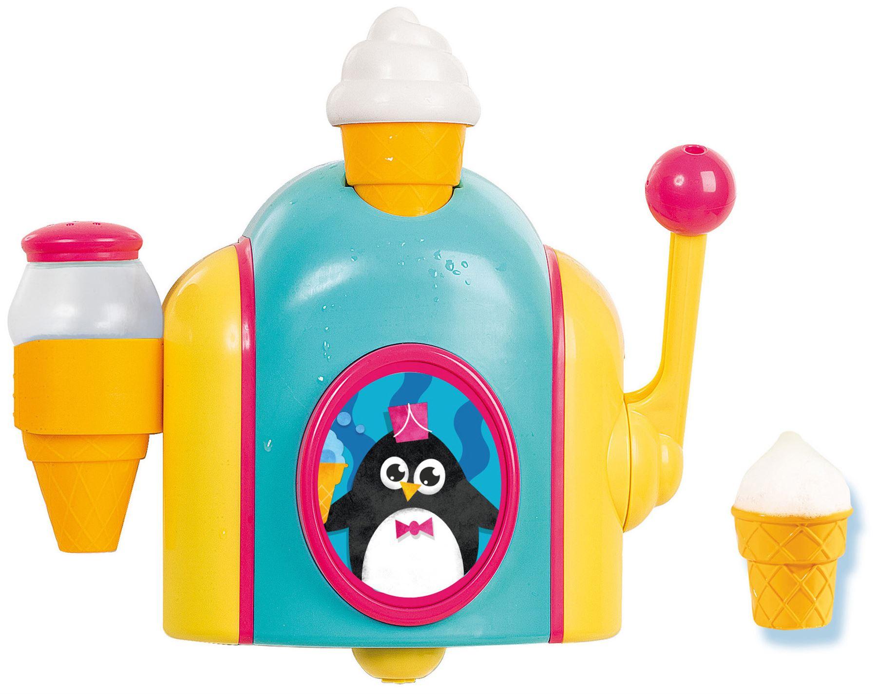 Tomy Toomies Eau Whistlers Bébé Développement Jouet Nouveau Toys & Hobbies