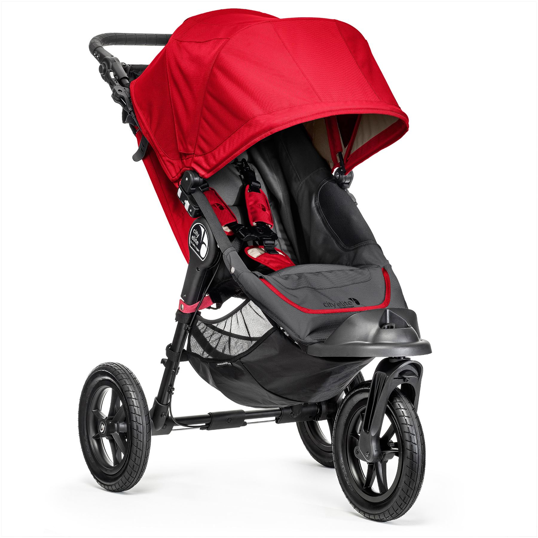Out /'N/' About Travel Carry Bag Baby//Toddler//Child Pushchair Buggy Stroller BNIP