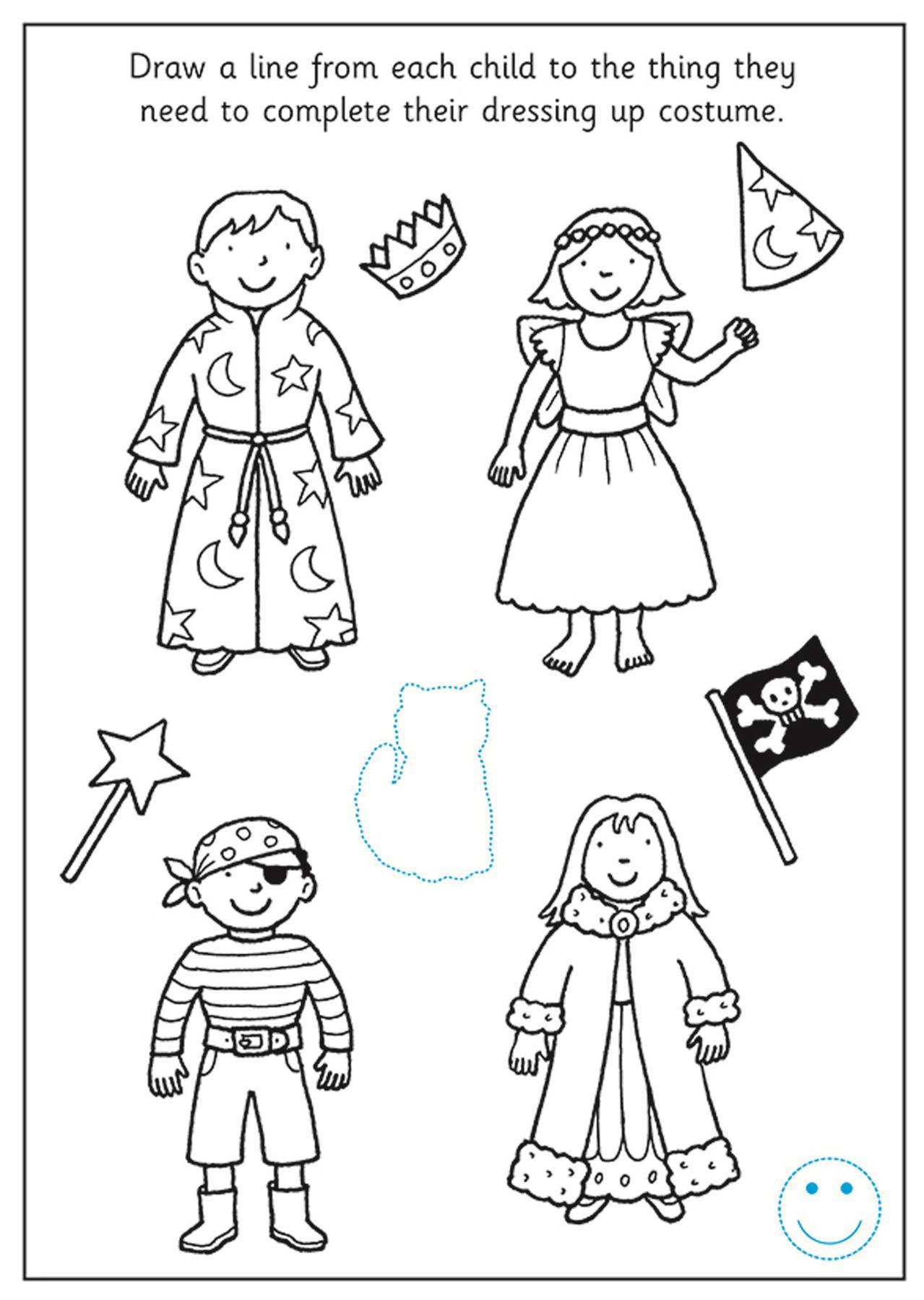 Galt Primi Pottery Bambini Craft Giocattoli e le attività BN