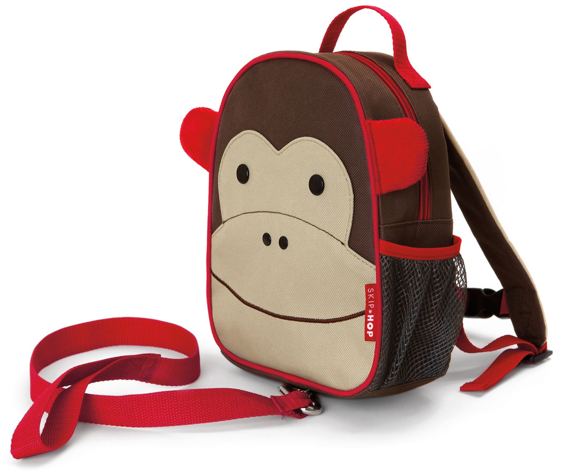 Clippasafe TODDLER DAYSACK WITH DETACHABLE LEAD REINS Backpack Baby Child BN