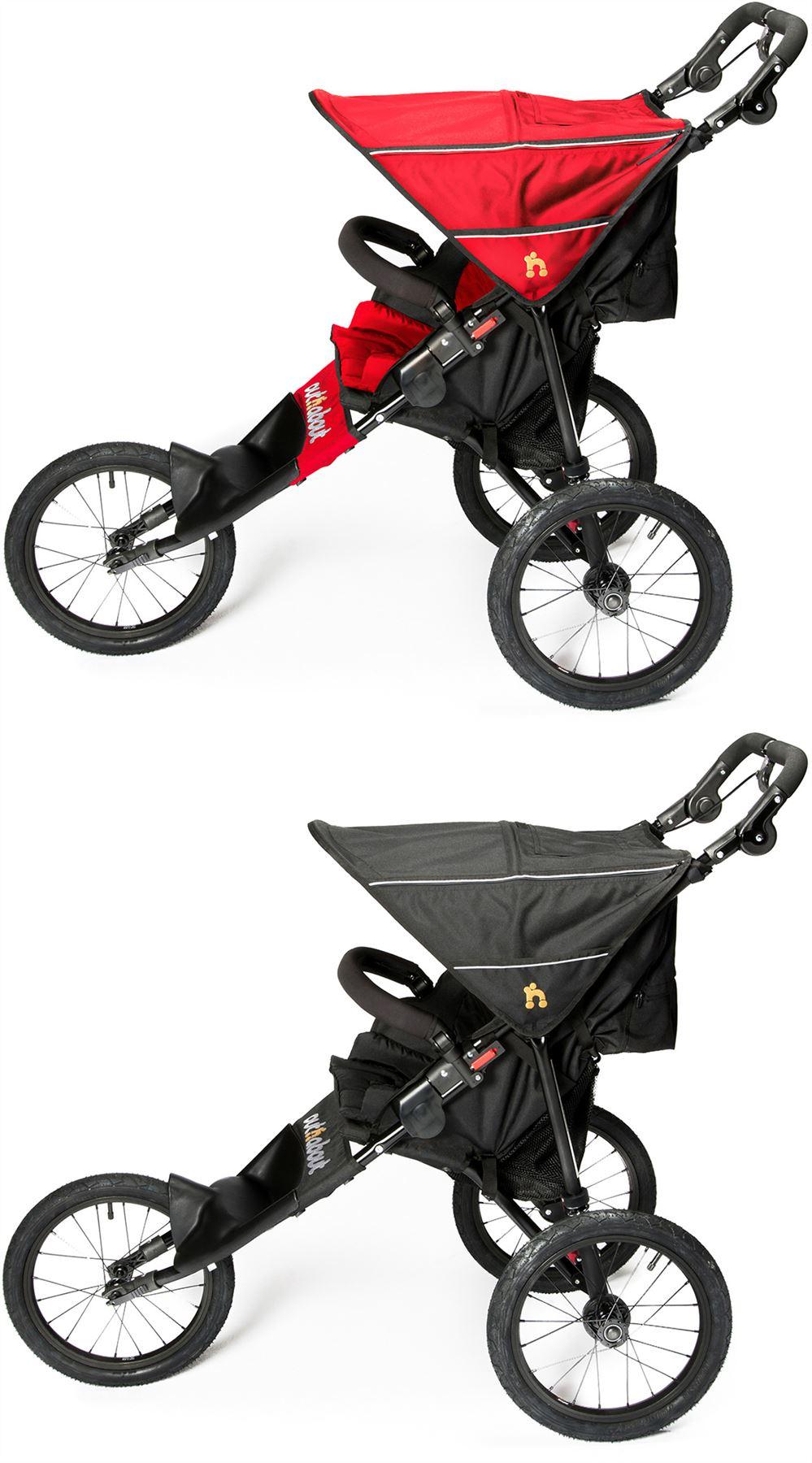 out 39 n 39 about nipper sportkarre baby kleinkind kindersportkinderwagen kinderwagen ebay. Black Bedroom Furniture Sets. Home Design Ideas