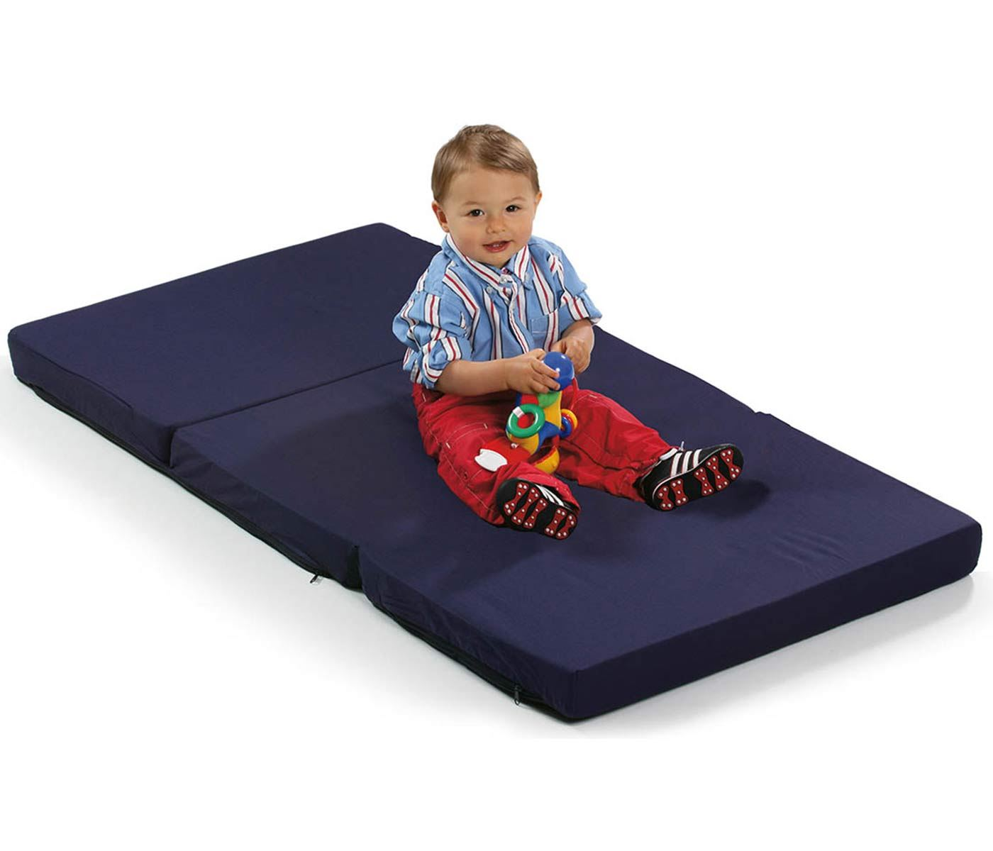 foam baby toddler memory play soft activity sleeping products cushioned playmat mats patchwork and mat