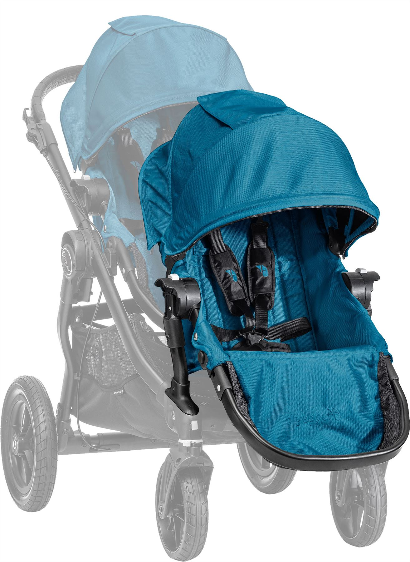 Baby-Jogger-CITY-SELECT-SECOND-SEAT-Baby-Travel-BN