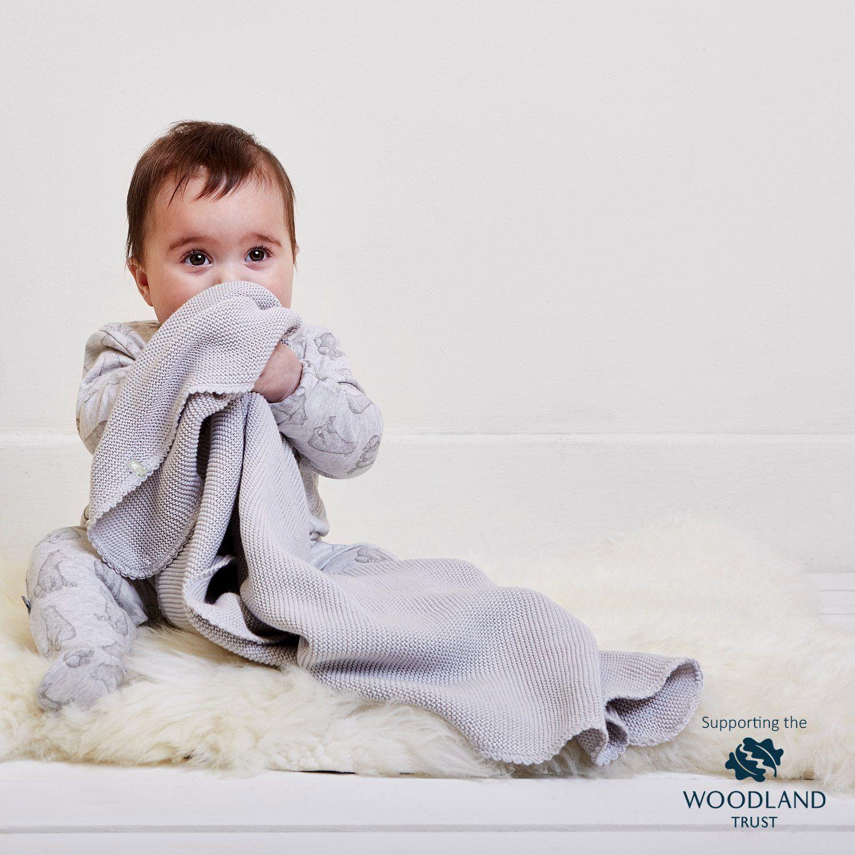 Baby Pea in A Pod Schlafen Tasche Anzug All-In-One Kostüm Baby Neu Grün UK